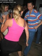jeu, 2006-08-17 23:13 - 2006-08-17-Jeudi au Daomé