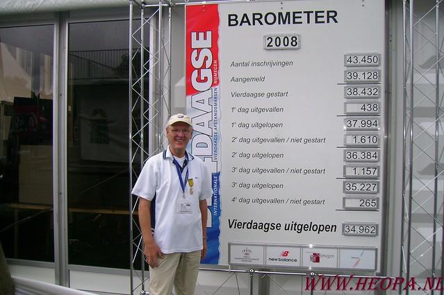 2008-07-19 de  thuis komst. (3)