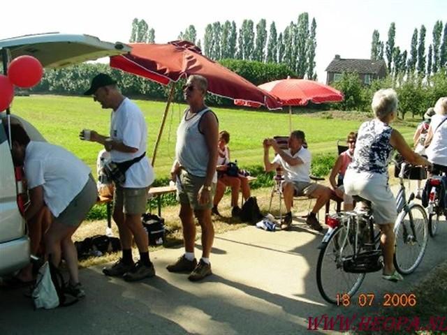 18-07-2006    4 Daagse   Nijmegen   (125)