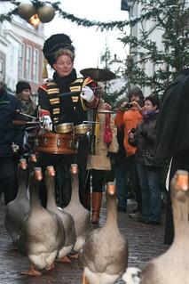 Dickens 2010 zaterdag 205   by Dickensfestijn