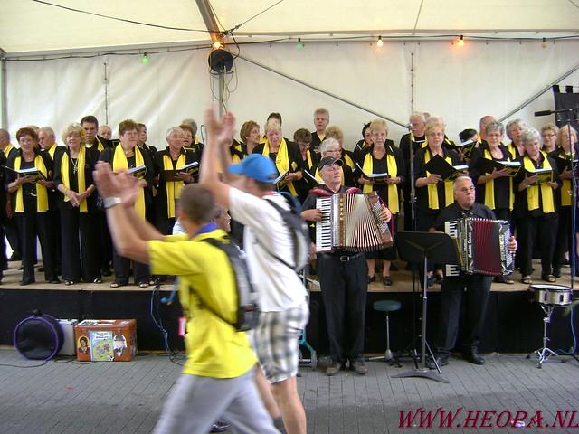2008-07-18  4e wandeldag  (61)