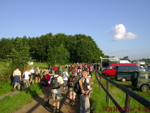 2007-07-18 2e wandeldag  (21)