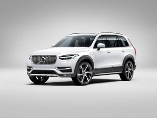 Volvo-XC90-Ext-2014-x-2015-06