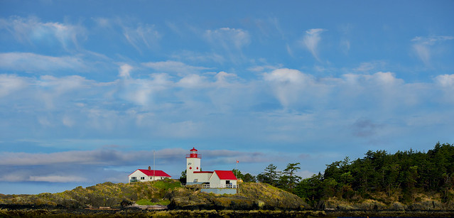 D800 Merry Island Light 4595