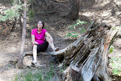 Hartland Womens Retreat 2014-21