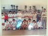 CADETE 1984