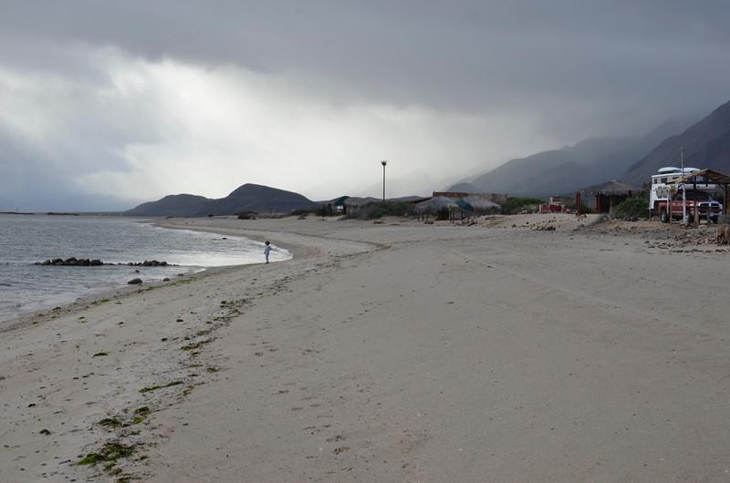 BahiaLA_beach