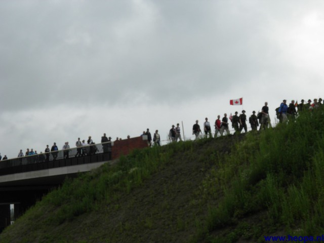 17-07-2012 1e dag Nijmegen (31)