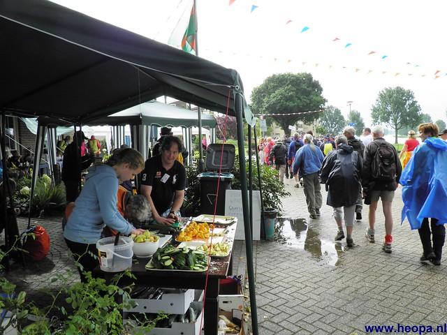 19-07-2012 3e dag Nijmegen (18)