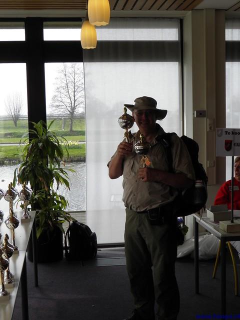 24-03-2012 rs'80 Bleiswijk 25 Km  (107)