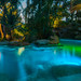 sarasota-landscape-lighting-outdoor-pools-fl-2