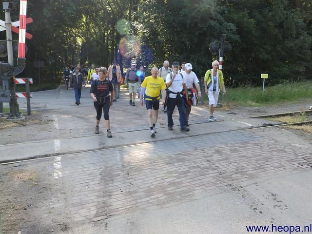 22-06-2013 Amersfoort  30 Km  (12)