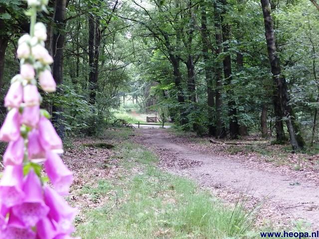 14-06-2014  Veenendaal        40 Km  (29)