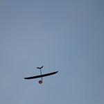 zo, 15/06/2014 - 20:39 - Dakota IMG_8600