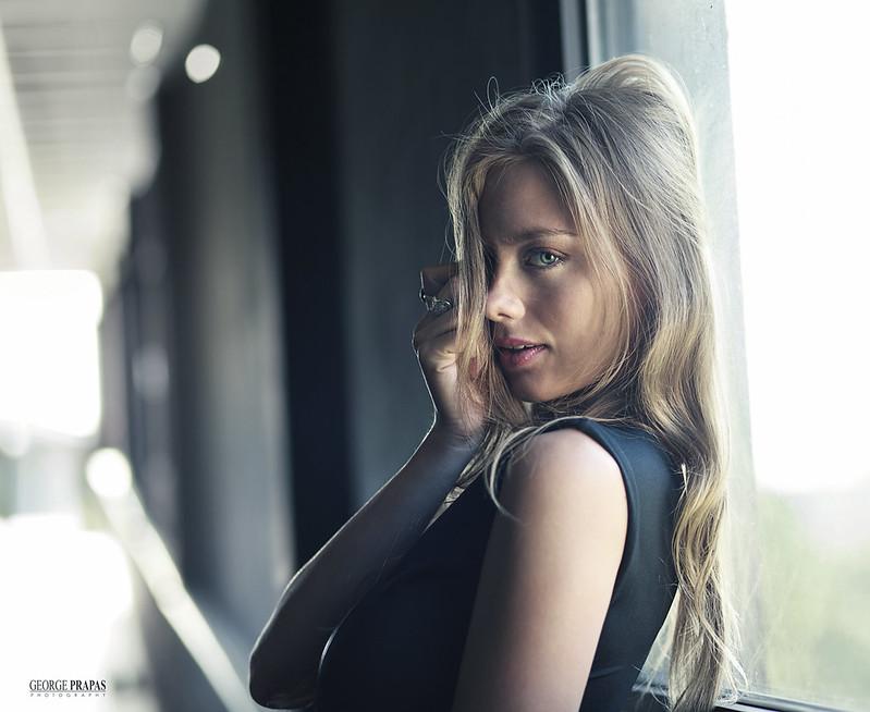 Karolina Debczynska