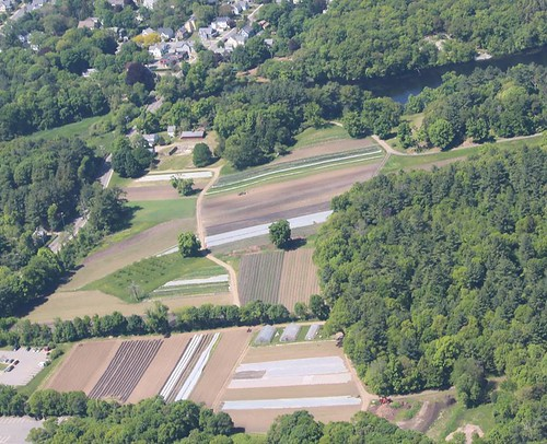 ma farm massachusetts farming produce organic culinary easton langwaterfarm