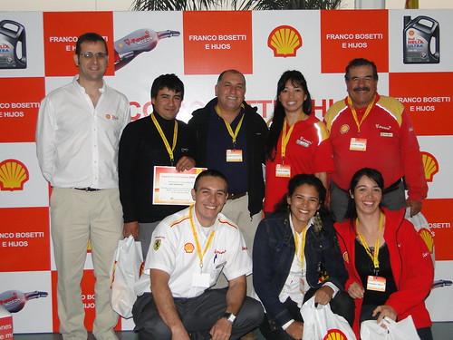DSC00137   by www.bosettiehijos.com.ar