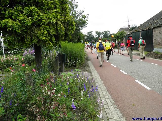 20-07-2012  4e Dag Nijmegen   (27)