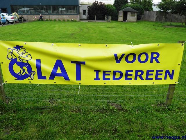17-07-2012 1e dag Nijmegen (79)