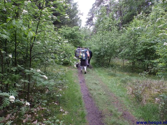 01-06-2013 Arnhem 32.05 Km (4)
