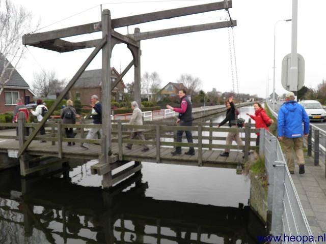02-03-2013 Kijkduin (49)