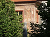 Prachatice – Rumpálův dům, foto: Petr Nejedlý