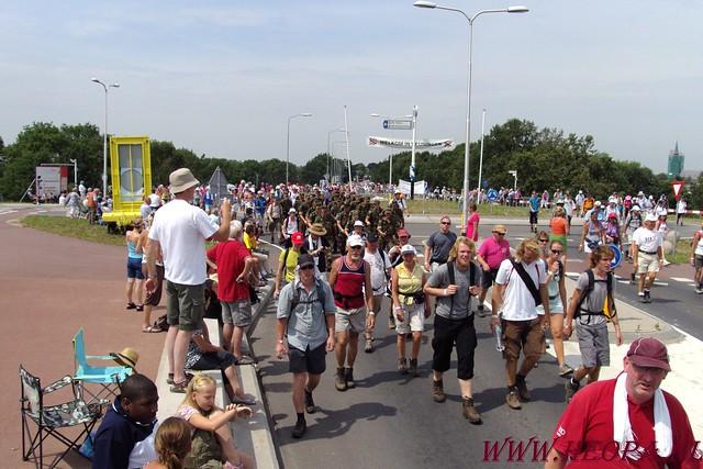 21-07-2010       2e Dag  (60)