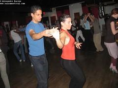 ven, 2006-11-17 01:14 - IMG_0857-Martine et monsieur