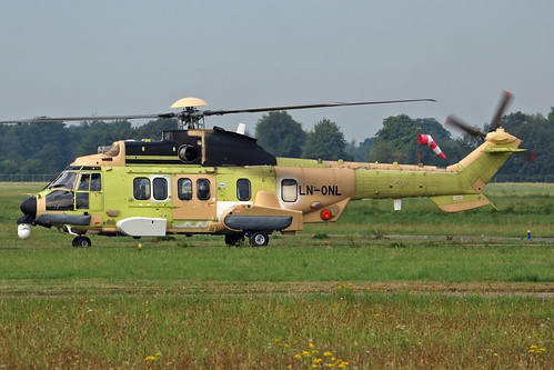 LN-ONL_EHGG_201408022   by Jeep EHGG