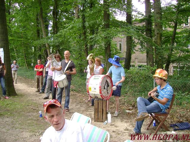 2007-07-19 3e wandeldag  (85)