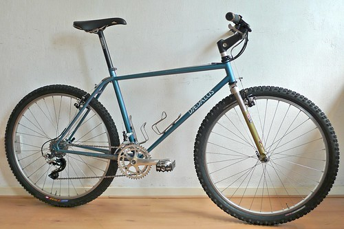 Daedalus-Moots-1990ish 2 | by @WorkCycles