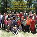 Summer Camp 2014 Kinder Camp