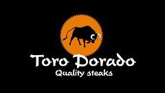 Toro Dorado Promo IBC 2013 Amsterdam