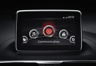 Mazda3_2013_interior_52__jpg300   by Mazda Suomi
