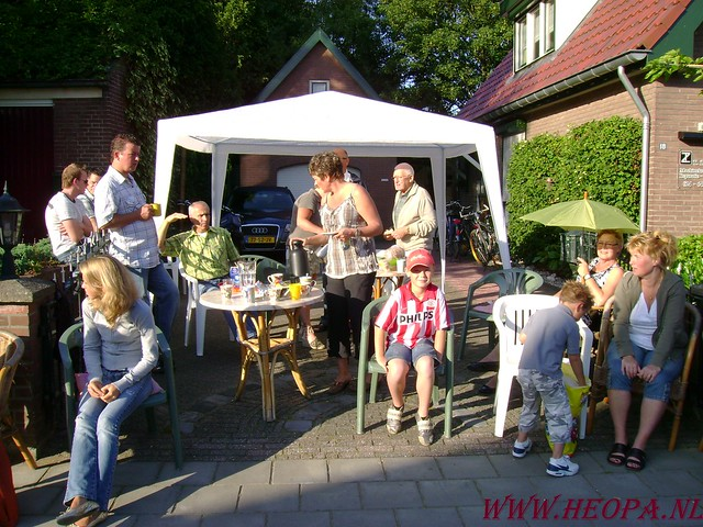 2007-07-18 2e wandeldag  (28)