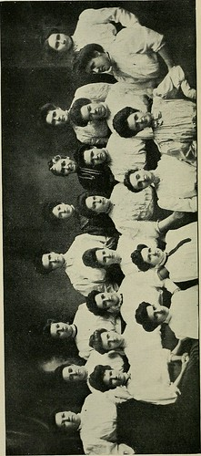 "Image from page 113 of ""The Phoenix"" (1908) 