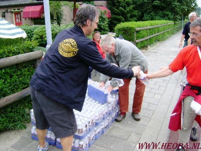 2008-07-17 3e wandeldag  (73)