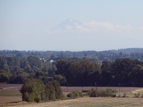hood mounthood erraticrockstatenaturalarea