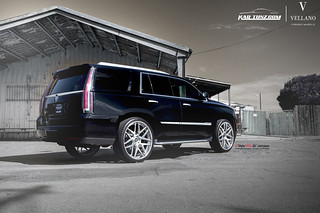 escalade_.26_VCA_C_02 | by Vellano Forged Wheels