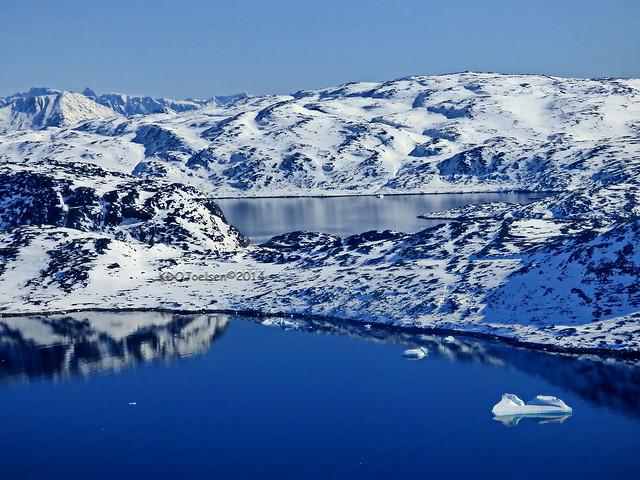 South Greenland 04032014P1010180