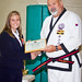 Sat, 09/13/2014 - 09:05 - Region 22 Fall Dan Test, held in Hollidaysburg, PA, September 13, 2014.  Photos are courtesy of Mrs. Leslie Niedzielski, Columbus Tang Soo Do Academy.