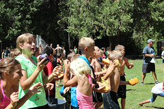 Junior #2 Summer Camp 2014 (19 of 138)