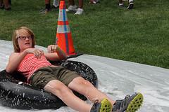 SH#2 Summer Camp 2014-5