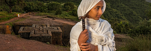 africa travel sunset vacation portrait church girl canon geotagged flickr african pano magic wide culture cover tradition ethiopia pilgrim lalibela natgeo abyssinia meskel pocketwizard nationalgeographicexpeditions 1dx offshoeflash betagiyorgis ef1635f28liiusm alexstoen alexstoenphotography thechurchofstgeorge canoneos1dx