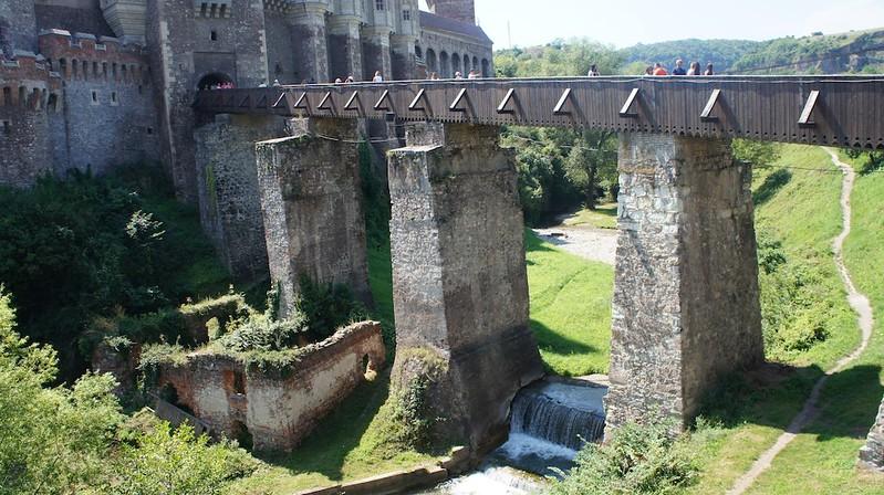 Castelul_Corvinilor-4