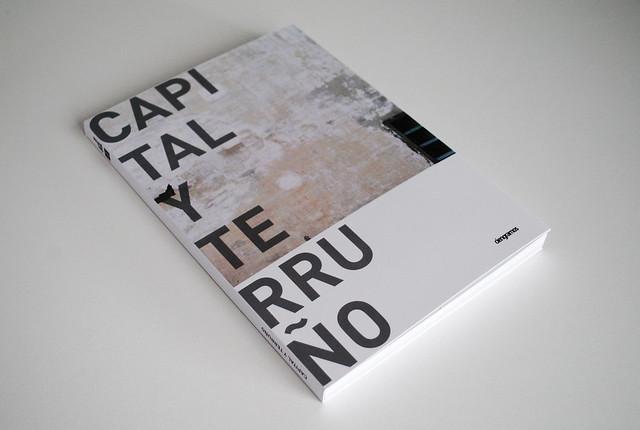Capital y Terruño