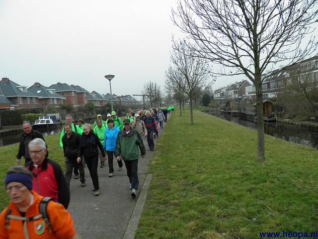 03-03-2012   Voorschoten       25 Km (13)