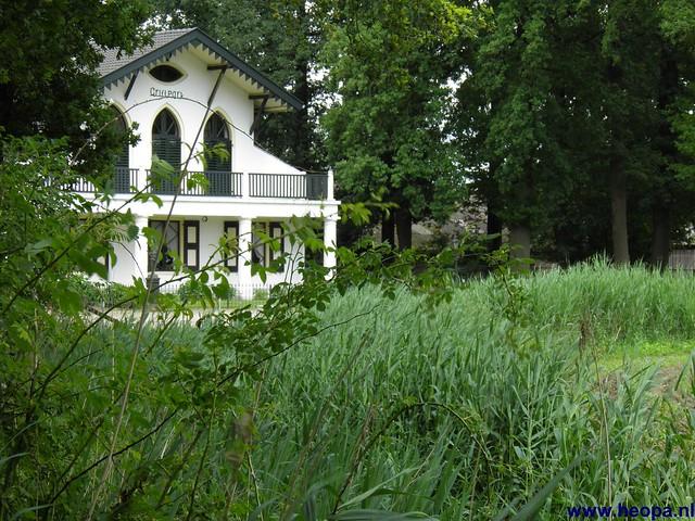 23-06-2012 dag 02 Amersfoort  (68)