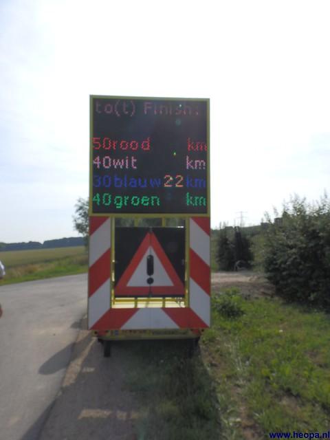 16-07-2014 1e dag Nijmegen (31)