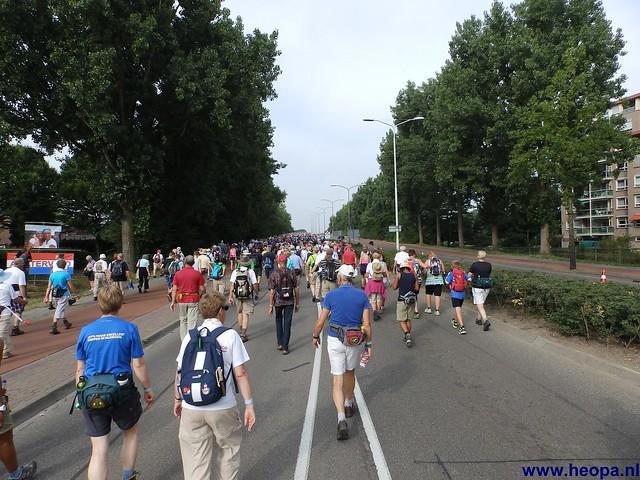17-07-2013 2e dag Nijmegen  (8)